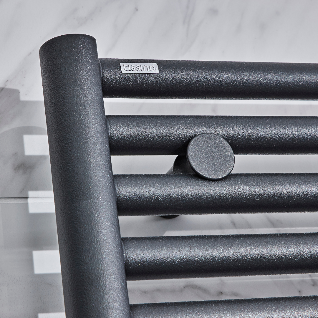 Finding the Perfect Heated Towel Rail
