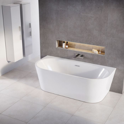 5 Character Baths That Will Make Your Bathroom Unique