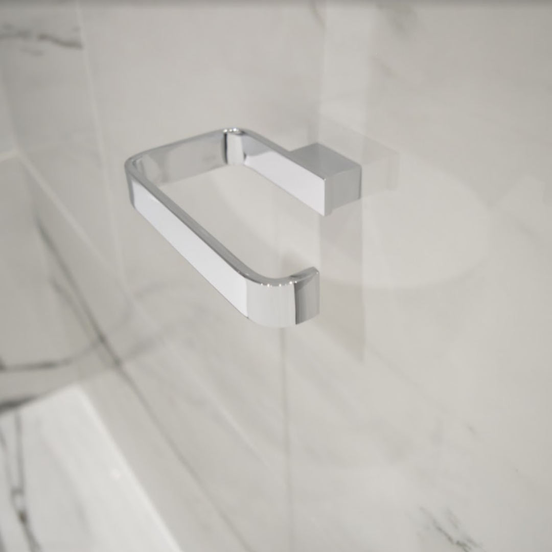 3 Ways You Can Use Accessories to Elevate Your Bathroom