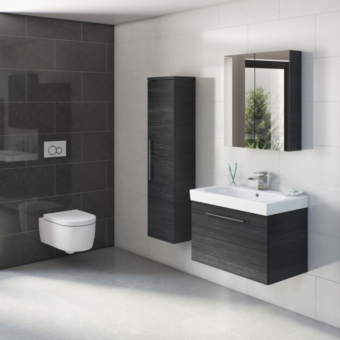 Picking the Right Storage for Your Bathroom