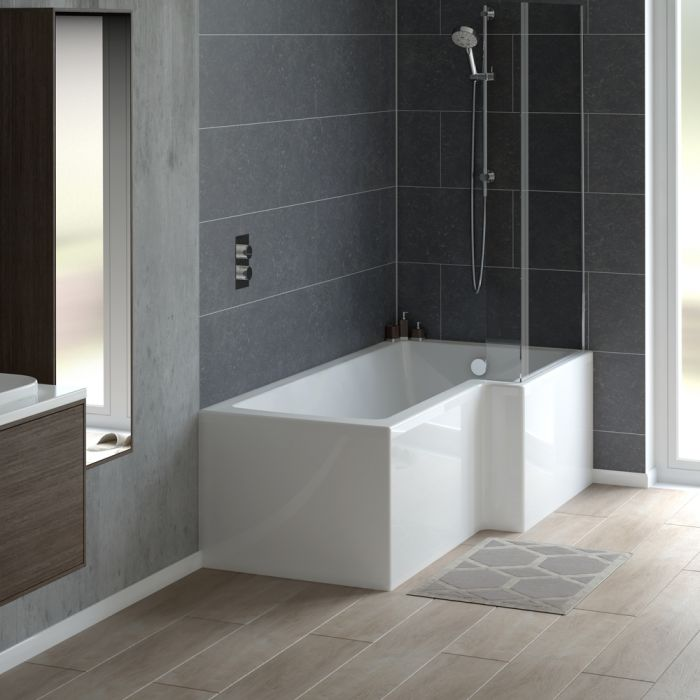 Everything You Need to Know About Acrylic Baths