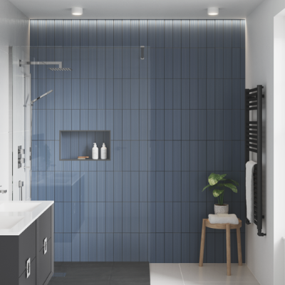 Walk in Vs. Enclosure: Which Shower Should I Choose?