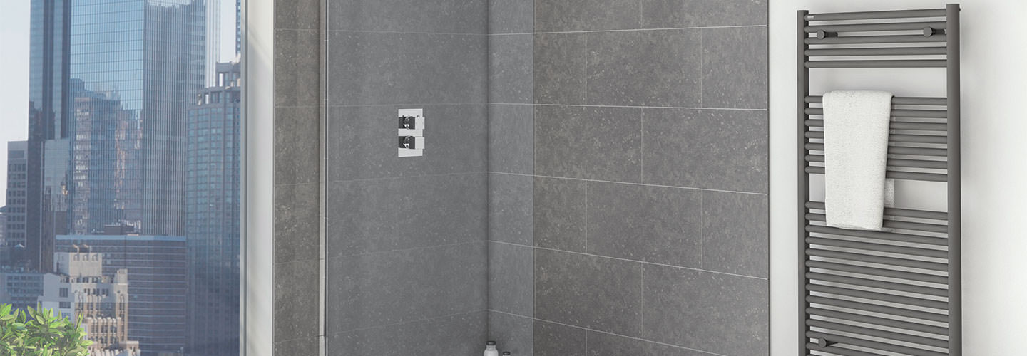 Shower-enclosure-ROOM-A-v5-slide